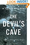 The Devil's Cave (Bruno, Chief of Police)