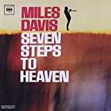 Seven Steps to Heaven by Miles Davis (2005-07-05)