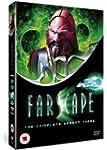 Farscape [Import anglais]