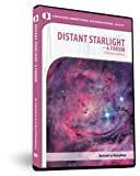 Distant Starlight - A Forum