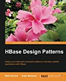 img - for HBase Design Patterns book / textbook / text book