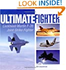Ultimate Fighter: Lockheed Martin F-35 Joint Strike Fighter
