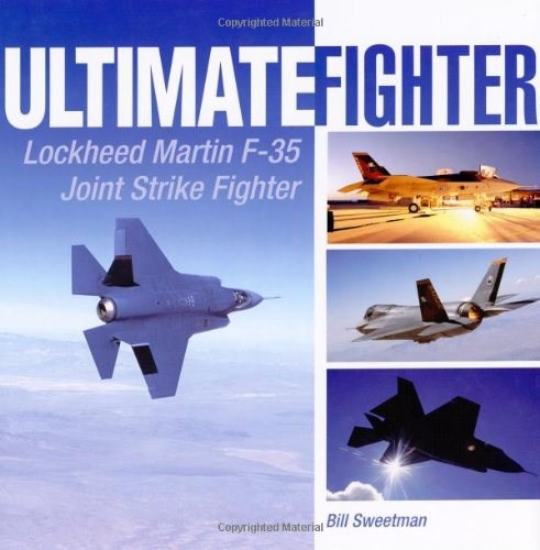ultimate-fighter-lockheed-martin-f35