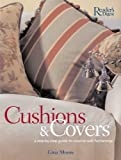 Cushions & Covers (Practical Home Decorating)