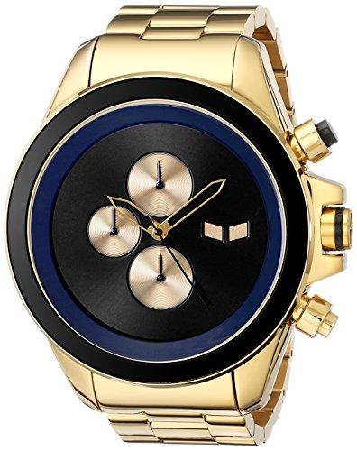 reloj-vestal-virgin-zr3032-zr3-dorado-negro-pulido-virgin