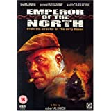 Emperor of the North [DVD]by Lee Marvin