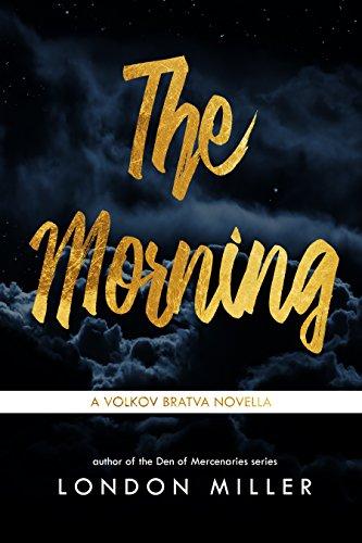 the-morning-volkov-bratva-book-5