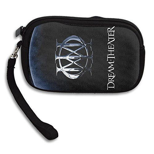 launge-classy-dream-theater-band-coin-purse-wallet-handbag