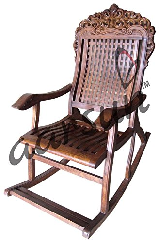 ROCKING CHAIR Price Comparison