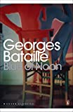 img - for Blue of Noon (Penguin Modern Classics) book / textbook / text book