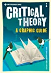 Introducing Critical Theory: A Graphi...