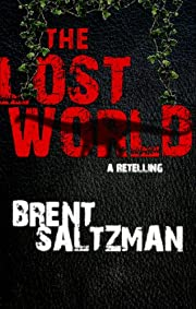 The Lost World: A Retelling