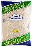 モンテベッロ リーゾ・イラボン(アルボリオタイプ) 1kg