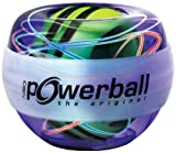 Kernpower Hand- und Armtrainer Powerball The