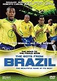 Boys from Brazil [DVD]