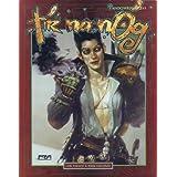 Tir Na Nog (Shadowrun 7211)