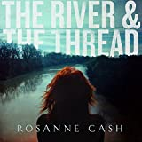 The River & the Thread