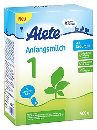 Alete-1-4er-Pack-4-x-500-g