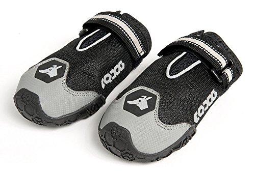 eqdog-420-155-4-season-shoes-s-schwarz-grau