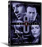 The X-Files: Season 8 (Bilingual)