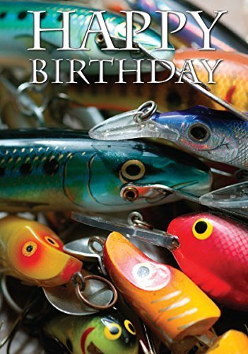 fishing-lures-birthday-card-by-charles-sainsbury-plaice