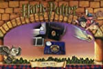 Harry Potter Gift Boxed Desk Set Mous...