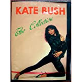 KATE BUSH The Collection / Live At BBC