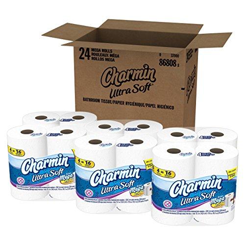 charmin-ultra-soft-toilet-paper-6-packs-of-4-mega-rolls