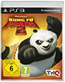 echange, troc Kung Fu Panda 2 PS-3 [Import allemande]