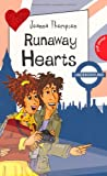 Girls School - Runaway Hearts