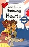 Girls School - Runaway Hearts