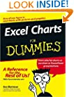 Excel Charts For Dummies