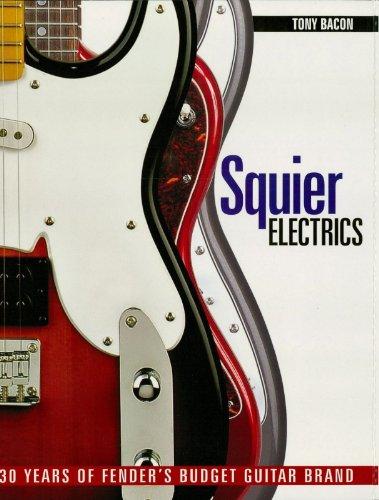 squier-electrics-30-years-of-fenders-budget-guitar-brand