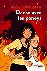 Danse avec les poneys par Oppel