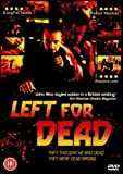 echange, troc Left for Dead [Import anglais]