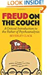 Freud on the Couch: A Critical Introd...