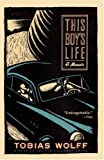 This Boy's Life (Turtleback School & Library Binding Edition)