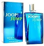 Joop! Joop Jump Jump 100ml Eau De Toilette Spray