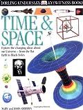 Eyewitness: Time & Space (Eyewitness Books)