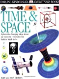 Eyewitness: Time  &  Space (Eyewitness Books)