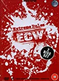echange, troc ECW Extreme Rules [Import anglais]