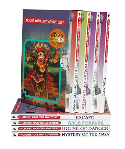 Bravo download free mystery of the maya house of danger for Choose your own home