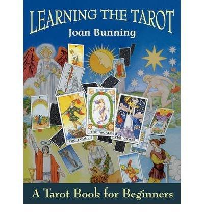 -learning-the-tarot-a-tarot-book-for-beginners-learning-the-tarot-a-tarot-book-for-beginners-by-bunn