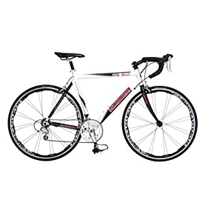 Schwinn RS 5.0 Road Bike
