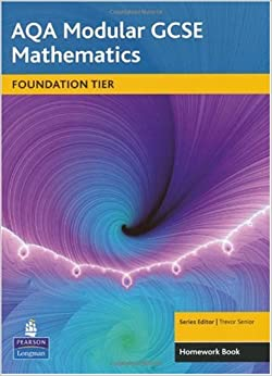 aqa maths modular no coursework Please note, there is no coursework in mathematics we follow the aqa gcse mathematics specification b (modular) at gcse level author: daniel child.