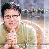 A Sus Pies (CD)