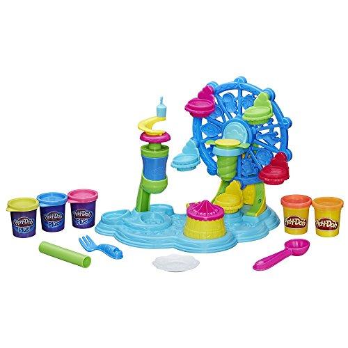 play-doh-cupcake-celebration-playset