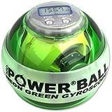 Powerball Neon Pro