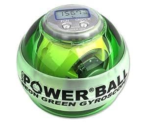 Powerball Neon Pro Vert