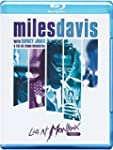 Miles Davis with Quincy Jones - Live...